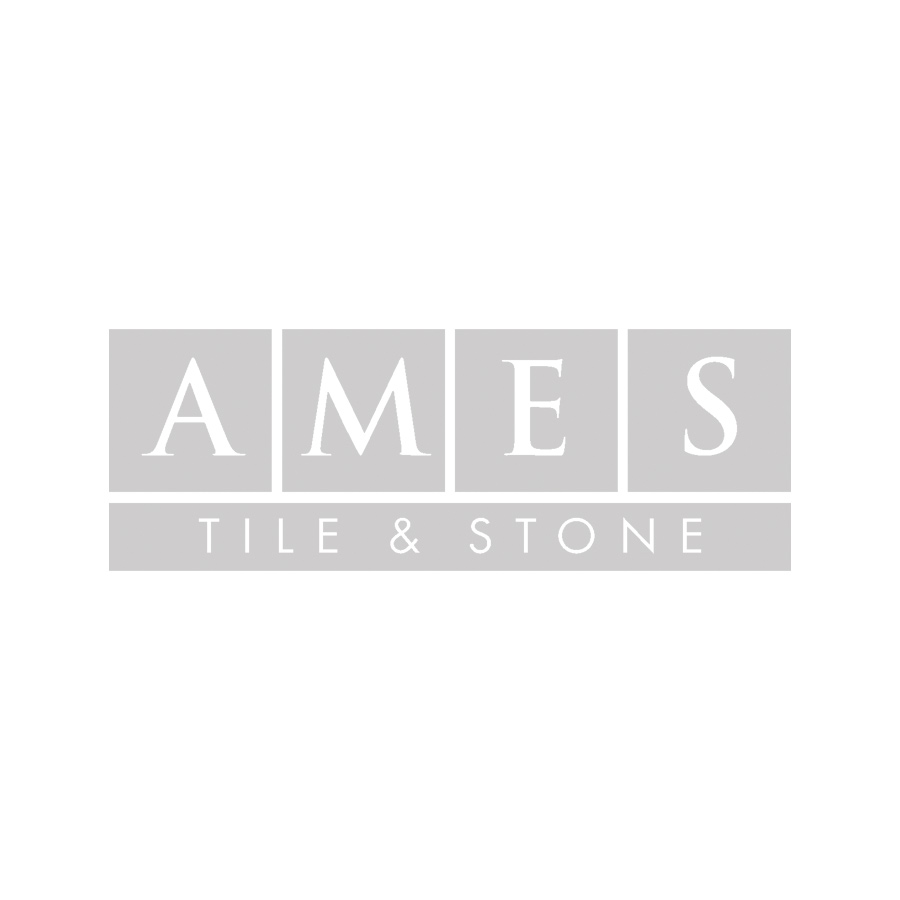 Marmoreal 1x3 Herringbone Mosaics 12x12 Mesh Sheet