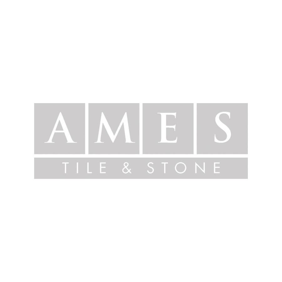 LEDSCD416 - CASCADE